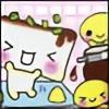 Glass-bullet's avatar