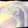 Glass-Dragon-Arts's avatar