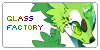 Glass-Factory's avatar