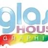 Glass-House-Graphics's avatar