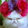 glass-orquestra's avatar