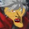 Glass-SpiderDB's avatar