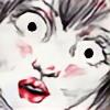 GlassAppleOrchestra's avatar