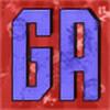 GlassArcana's avatar