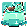 GlassBorders's avatar