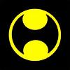 GlassCandyboi's avatar