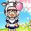 Glasscherry's avatar