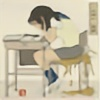 GlassDahlia's avatar