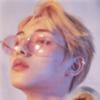 glassenrose's avatar