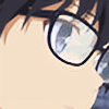 Glasses-megane's avatar