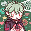 glassesareagift's avatar