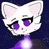 glassescat1487's avatar