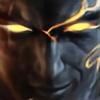 glassescribble's avatar
