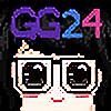 GlassesGeek24's avatar