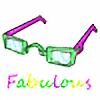 GlassesOfNeonDoom's avatar