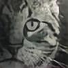 Glassfangler's avatar