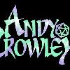 glassgrimoire's avatar