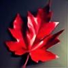 GlassHouse-1's avatar
