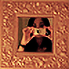 glassinlullabies's avatar