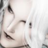 Glasskitteh's avatar