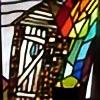 glasslinger's avatar