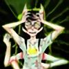 GlassLipsFullOfLies's avatar