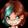 GlassLotuses's avatar