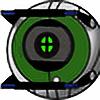 Glassmantis's avatar