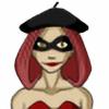 GlassMouse89's avatar