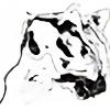 Glassnife's avatar