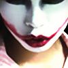 glasspirate's avatar