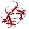 glasspoole's avatar