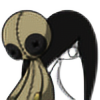 GlassPuppeteer's avatar