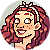 GlassRooibos's avatar