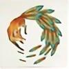 GlassRosettes's avatar