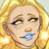 GlassSeraph's avatar