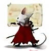 Glasstower's avatar