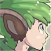 Glasswhistle's avatar