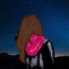 GlassyColour's avatar