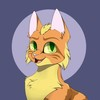 GlassyGreatArt's avatar