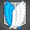 GlassySkyS's avatar