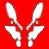 Glaube's avatar