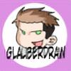 glauberdraw's avatar