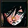 GlaucoNobre's avatar