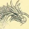 Glaurung26's avatar