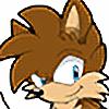 GlaveeonTG's avatar