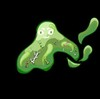 glaviot's avatar