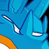 GlaxusPlaxus's avatar