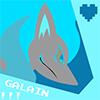 GlayLockheart's avatar
