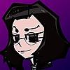 Glaz12's avatar